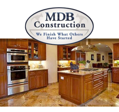 remodeling contractor Lebanon New Jersey