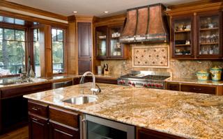 Kitchen Remodeling | Lebanon Remodeling